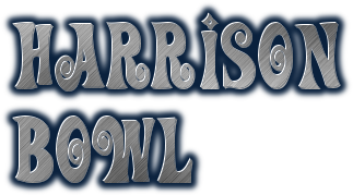Harrison Bowling Center